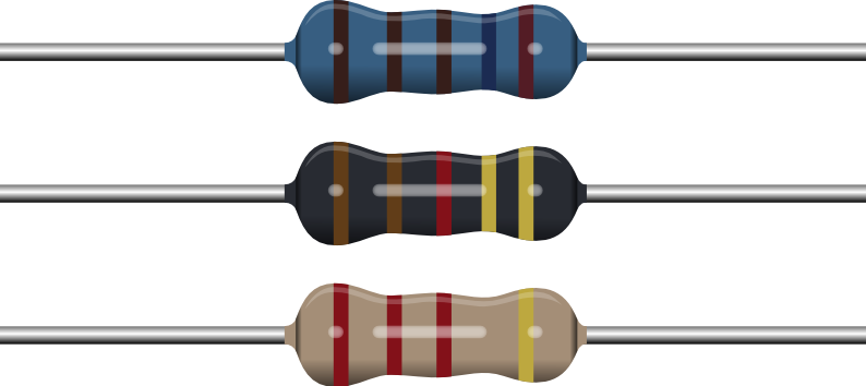 http://www.omidr.ir/wp-content/uploads/2012/11/resistors-e1353643987964.png